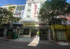 Phong tỏa khách sạn và nhà trọ ở TP.HCM vì ca nhiễm Covid-19 nhập cảnh trái phép