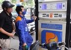 Bất ngờ đảo chiều, xăng dầu bị chặn đà tăng giá liên tục