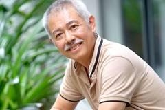 Vì sao tiến sĩ ở Việt Nam tối ngày chỉ lo làm bài báo?