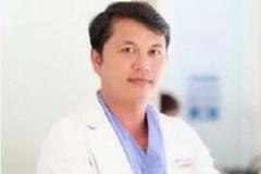 Bắt bác sĩ phẫu thuật thẩm mỹ trái phép gây chết người