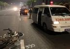 Đi xe máy ngược chiều đâm ô tô, 2 thanh niên tử vong tại chỗ