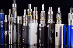 E-cigarettes must be banned in Vietnam: policymakers