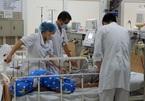 Yêu cầu điều tra nguyên nhân vụ ngộ độc pate chay ở Bình Dương