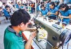 Private sector unable to create necessary value chain