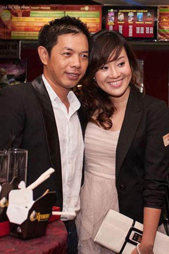 Thái Hoà: Tôi không sợ bị Trấn Thành soán ngôi 'ông hoàng phòng vé'