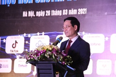 Vietnam to become ICT powerhouse in next decade