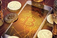 Đồng sáng lập PayPal: Bitcoin có thể là vũ khí tài chính của TQ