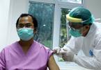 Số ca mắc ở Indonesia giảm mạnh, thế giới hơn 102 triệu người khỏi Covid-19