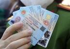Người dân có thể làm thẻ CCCD gắn chip mà không cần ra khỏi nhà?