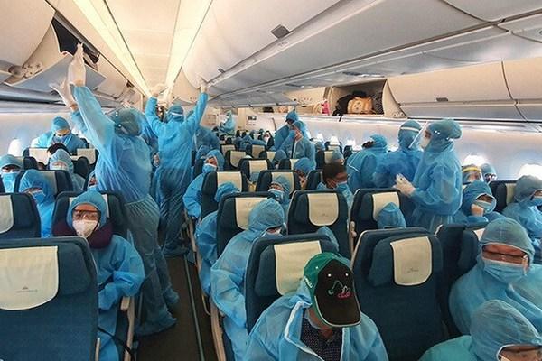 Bí quyết giúp Hàn Quốc làm phẳng thành công đường cong dịch bệnh