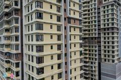 Ngân hàng vất vả bán nhà đất phát mãi để thu hồi nợ