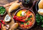 7 thực phẩm cấm kỵ cho bữa sáng