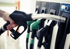Petrol prices rise slightly in latest adjustment