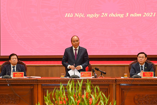 Hà Nội kiến nghị Thủ tướng chấp thuận vị trí nhà ga C9 cạnh hồ Gươm