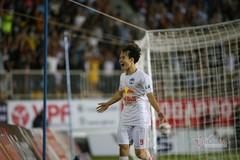 Văn Toàn lọt top 5 bàn thắng đẹp nhất vòng 6 LS V-League