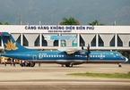 Thủ tướng đồng ý đầu tư mở rộng sân bay Điện Biên