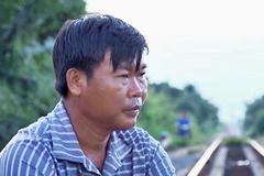 Chồng bỏ nhà đi 30 năm, vợ âm thầm giúp tìm lại gia đình