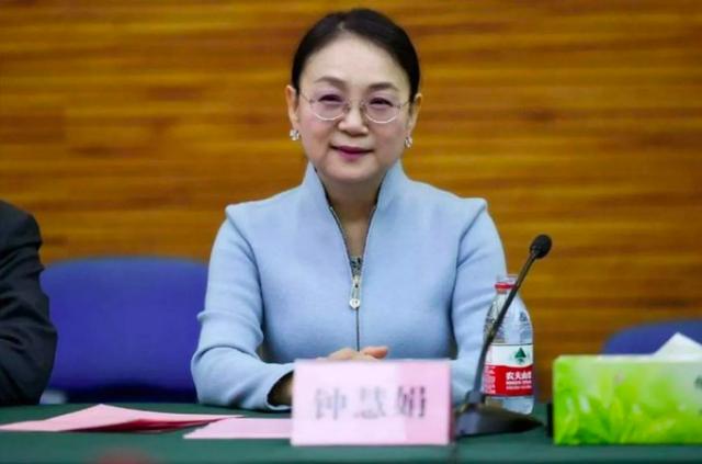 3 'nữ tướng' khuynh đảo giới tỷ phú Trung Quốc