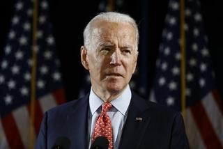 Ông Biden muốn chi 2.000 tỷ USD 'định hình lại' nền kinh tế Mỹ