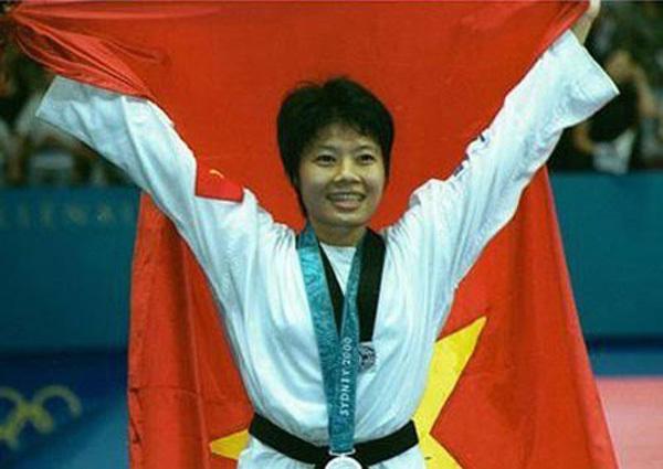 athletes,vietnam sports