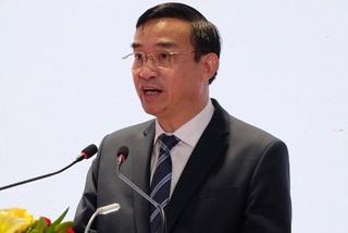 Phát biểu của Chủ tịch Đà Nẵng Lê Trung Chinh tại lễ công bố Nghị định của Chính phủ
