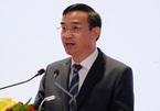 """Chủ tịch Đà Nẵng: """"Chúng tôi sẽ nỗ lực để trở thành nơi bạn hài lòng nhất"""""""