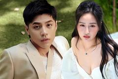 Noo Phước Thịnh: 'Tôi đang ao ước lấy vợ, sinh con'