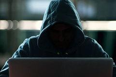 Sự thật bất ngờ: Tin tặc mất 30 giây qua mặt ngân hàng và nhà mạng, gửi tin nhắn lừa khách hàng
