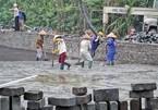 Tisco builds dumping ground for hazardous waste in Thai Nguyen