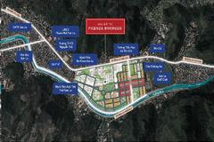 Picenza Riverside - hấp lực từ hạ tầng đồng bộ, tiện ích đa dạng ở Sơn La