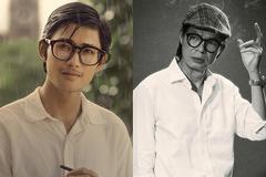 Phim 50 tỷ đồng về Trịnh Công Sơn đóng máy