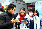 Universities' English language requirements may hinder rural students, experts warn