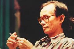 'Tôi luôn nâng niu 10000 bức ảnh, 31 tiếng video của Trịnh Công Sơn'
