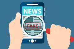 Hà Nội phạt đối tượng thông tin sai lệch về bầu cử Quốc hội, HĐND các cấp