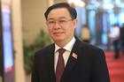 Toàn văn bài phát biểu của Chủ tịch Quốc hội Vương Đình Huệ