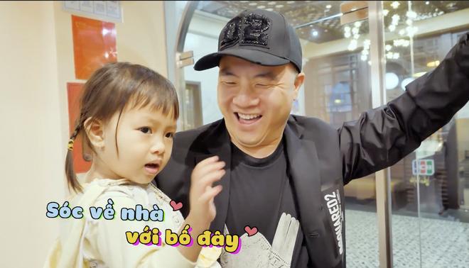 Đỗ Mạnh Cường - NKT lạ lùng, nhận con nuôi đông nhất Việt Nam