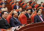 25 chức danh lãnh đạo được Quốc hội bầu và phê chuẩn