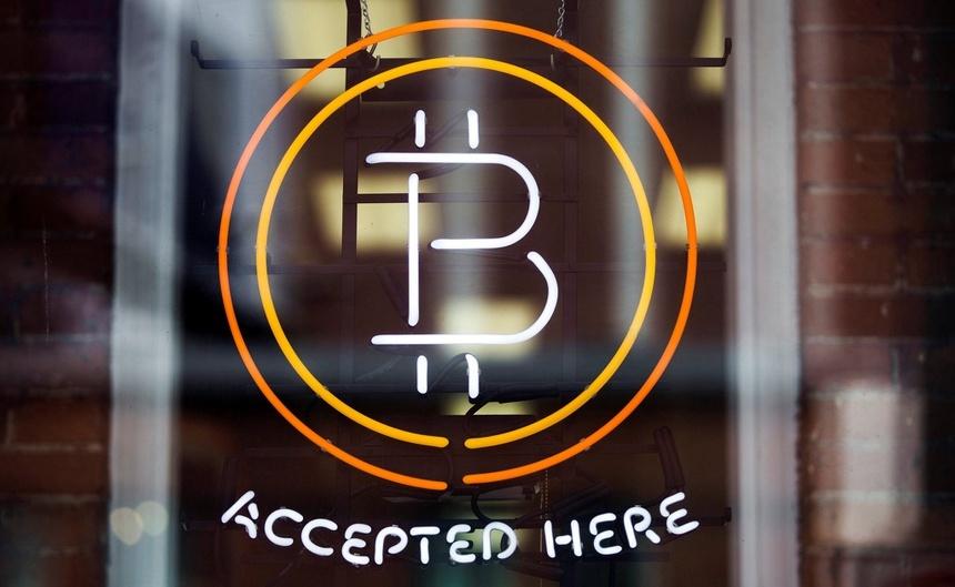 Bitcoin tăng 3 lần, Satoshi Nakamoto sẽ thành người giàu nhất thế giới