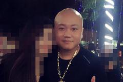 Bắt đối tượng cầm đầu trong vụ 'chôn sống' nam sinh ở Nghệ An