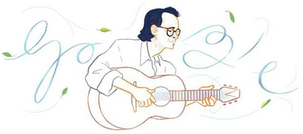 Trinh Cong Son,concerts