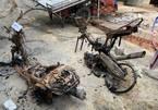 Năm ngày hai vụ cháy 9 người chết, Công an TP.HCM khuyến cáo khẩn