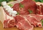 Người Việt tiêu thụ thịt gần gấp đôi khuyến nghị dinh dưỡng