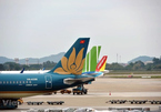 Nối tới Anh, bay thẳng qua Mỹ, hàng không Việt rục rịch tái bay quốc tế