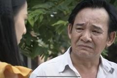Quang Tèo: Sở hữu 3 căn nhà, sống tằn tiện, tự nhận chỉ 'đủ ăn'
