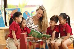 VAS - Sự lựa chọn của nhiều thế hệ học sinh