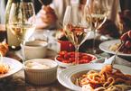Một thói quen ăn uống gây rút ngắn tuổi thọ
