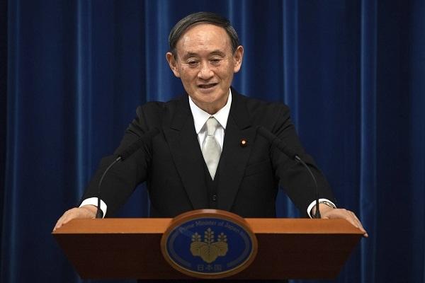 Thủ tướng Nhật Bản sẵn sàng gặp lãnh đạo Triều Tiên Kim Jong Un