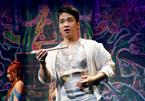 Chàng ca sĩ Việt được Tổng thống Hungary đặc cách cấp quốc tịch