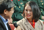Nhà báo Tạ Bích Loan: 'Khán giả từng viết thư đòi đuổi tôi ra khỏi VTV3'