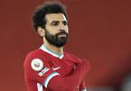 """Salah """"tỏ tình"""" trước thềm Liverpool đấu Real Madrid"""